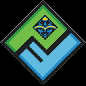 plattaform logo